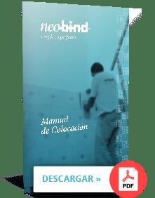 neobind manual